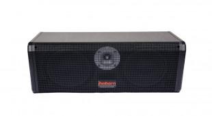 IB-802 일반형 바닥 스피커
