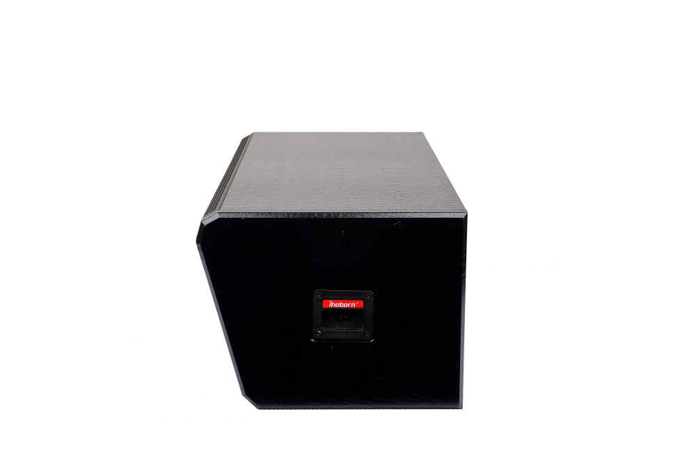IB-802 고급형 바닥 스피커
