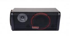 IB-802S 고급 측면형 바닥 스피커