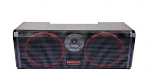 IB-802H 홈파진 바닥 스피커