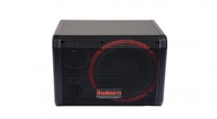 IB-802 싱글 바닥 스피커