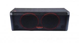 IB-802 최고급 바닥 스피커