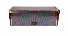 IB-802 U.S.A 수입 바닥 스피커