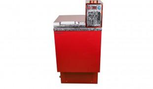 카운티&레스타용 냉장고,냉온수기